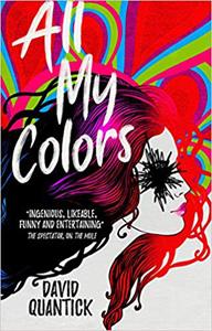 allmycolors